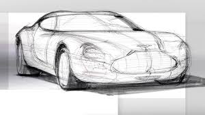 aston martin symbol aston martin by zagato history and sketches car body design