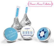 hanukkah candy hanukkah candy gifts kosher chocolate gift tins