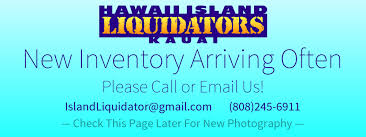 Home Decor Liquidators Hours Quality Kauai Used Artwork And Home Decor From Fine Hotels