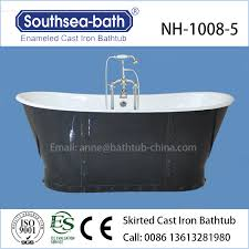 used cast iron tubs used cast iron tubs suppliers and