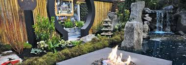 kansas city home design remodeling expo cleveland home and remodeling expo comes to the cleveland