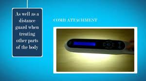 uvb light therapy for vitiligo uvb l for treatment psoriasis vitiligo eczema atopic dermatits