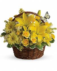 send flowers to someone worcester florist flower delivery by herbert berg florist inc
