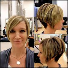 modified stacked wedge hairstyle 24 best hair images on pinterest short films hairstyle ideas