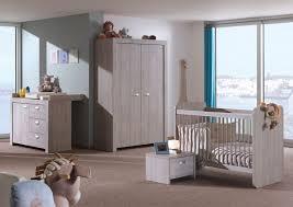 chambre noa bébé 9 21 best toff chambres bébés images on babies nursery