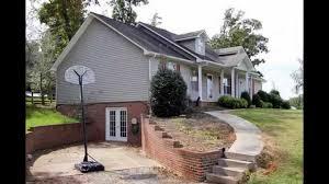 Walk Out Basement Home Plans by Walkout Basement Ideas Basements Ideas