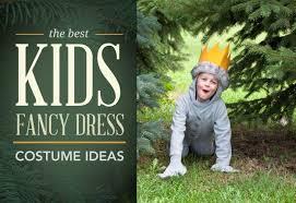 kids fancy dress ideas mouths of mums