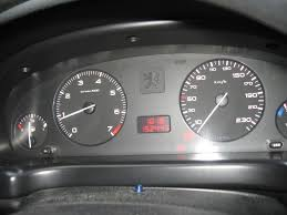 2002 peugeot 406 wallpapers 1 7l gasoline ff manual for sale