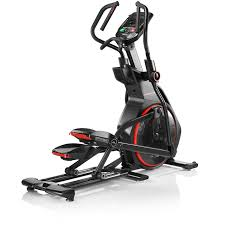 bowflex max vs elliptical trainer which is best for you