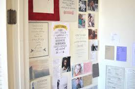how to create a prayer closet