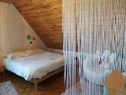 chambre d hote europa park la maison au calme chambre d hôte à chatenois centre alsace