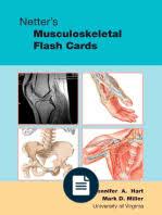 Netter Atlas Of Human Anatomy Online Netter U0027s Atlas Of Human Anatomy Pdf