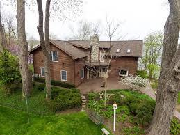 4 Bedroom Houses For Rent In Salem Oregon Salem Wi Real Estate Bear Real Estate Group