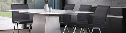 Trica Furniture In Evansville Newburgh And Henderson Indiana - Evansville furniture