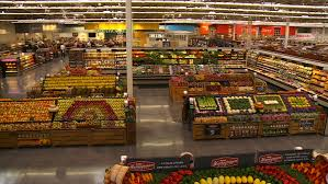 hy vee announces store openings in new oakdale wcco cbs