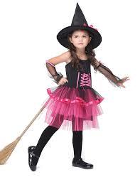 children halloween costumes popular toddler witch costumes buy cheap toddler witch costumes