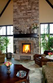 renaissance fireplaces the fire place lawrence ks by bry j