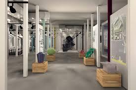 interiors gallery college of design megan haley