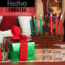 kwanzaa decorations how to transform your home with kwanzaa decorations