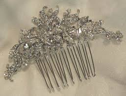 wedding hair combs 2014 bridal hair comb for wedding adworks pk adworks pk