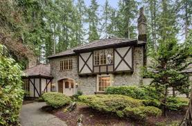 tudor home designs tudor style houses pictures house samples old english homes home