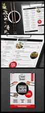 best 25 sushi bar menu ideas on pinterest sushi bars mr sushi