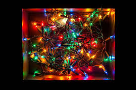 christmas light storage best practices and tips christmas designers
