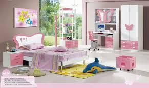 Childrens Bedroom Kids Bedroom Sets For Girls Magnificent Designer Childrens Bedroom
