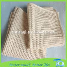 Waffle Weave Kitchen Towels by List Manufacturers Of Waffle Weave Towel Cotton Buy Waffle Weave