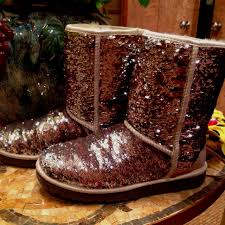 ugg womens glitter boots 50 best uggs images on shoes casual and