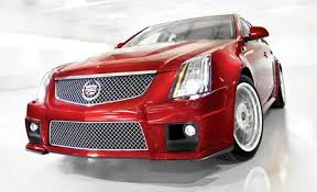 2012 cadillac cts v 0 60 cadillac cts v reviews cadillac cts v price photos and specs