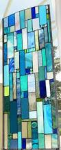 the 25 best stained glass cabinets ideas on pinterest stained