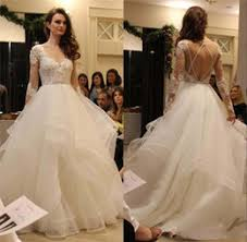 wedding dress suppliers hayley wedding dresses suppliers best hayley wedding