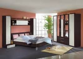 wohnideen small bedrooms awesome wohnideen small corridor images home design ideas
