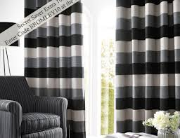 Pink Pleated Curtains Curtains Terrifying Silver And White Pencil Pleat Curtains