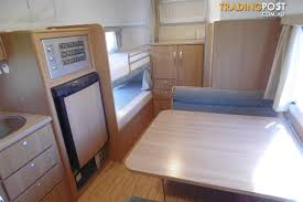 Kit Home Design South Nowra Jayco Starcraft 16 67 3 For Sale In South Nowra Nsw Jayco