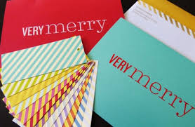 Graphic Design Holiday Cards Miles Design Holiday Cards Paperspecs