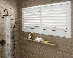 bathroom window blinds ideas brilliant blinds for small bathroom windows best 25 bathroom