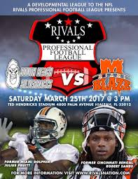 Flag Football Raleigh Nc Rpfl Tryouts For 2019 Season U2014 Rivals Professional Football League
