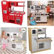 cuisine kidkraft blanche cuisine contemporaine blanche et bois mh home design 12 apr 18 16