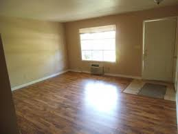 2 Bedroom Apartments In Rockford Il 4225 Harrison Ave 1 Rockford Il 61108 2 Bedroom Apartment For