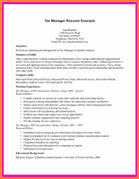13 it manager resume template ledger paper
