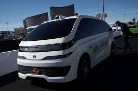 si e social bureau vall what i learned about self driving cars at ces psst they re