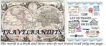 carry on fee travelbandits it had to happen eventually spirit air starts