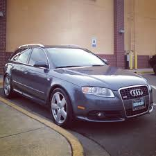 our b7 a4 avant 3 2l s line 6 speed manual no mods yet a4 b7