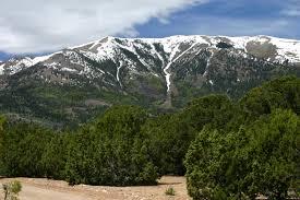 Utah mountains images Henry mountains wikipedia jpg