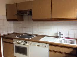 gebrauchte küche verkaufen komplette u küche zu verkaufen 82178 puchheim 5813