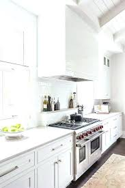commercial kitchen ventilation design commercial kitchen hood stylish kitchen incredible range hood filter