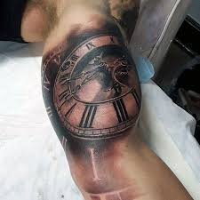 240 best tatuajes images on pinterest tattoo designs beautiful
