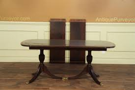 antique dining room table styles table lovable tables antique dining victorian pedestal table